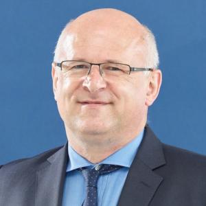 Thomas Schmitt Schäfer